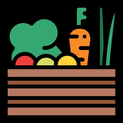 hortifrúti
